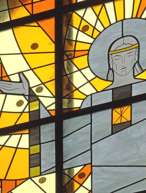 vitral-de-igreja