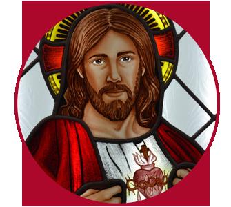vitrais-religiosos