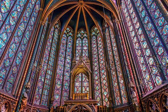 sainte-chapelle-paris-franca